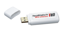 IsoMatch Wireless