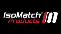 IsoMatch Productos